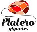gigantes-platero-logo
